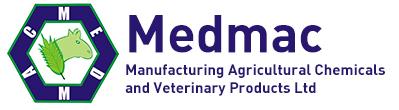 MEDMAC